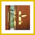 Potomac Locksmith Store Potomac, MD 301-810-4525
